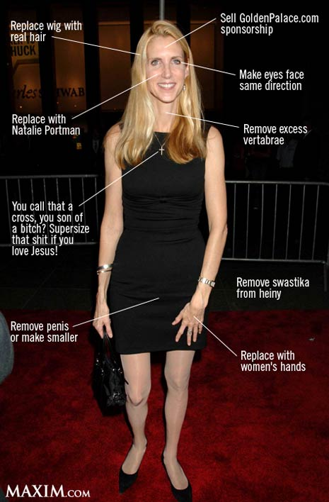 ann coulter-17