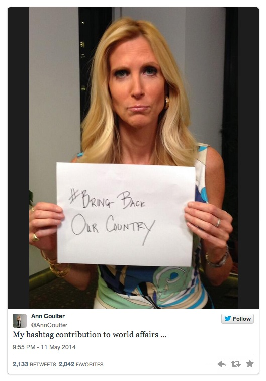 Ann Coulter Hairstylegalleries Com